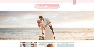 wedding site wedding packages for hawaii weddings