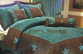duvet rustic bedding and cabin bedding wonderful rustic duvet