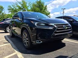 blue lexus 2015 future cc driving impressions 2015 lexus nx 200t u2013 it u0027s about