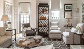 Home Design Center Cordova Tn Memphis Interior Designer Lee Pruitt Interior Design