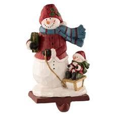 shop christmas at belleek com buy now at belleek com