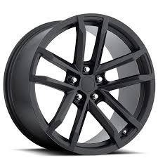 1996 camaro rims 20 chevy camaro wheels zl1 satin black oem replica rims oem211 1
