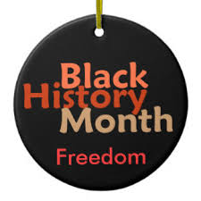 black history month ornaments keepsake ornaments zazzle