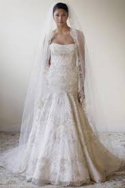 mexican wedding dress traditional mexican wedding dress 2018 2019 best clothe shop
