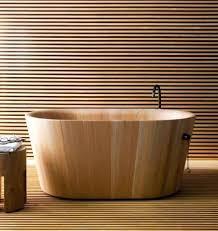 Japanese Style Bathtub Japanese Bathtub Buy Uk Wooden Bathtubs Australia Seoandcompany