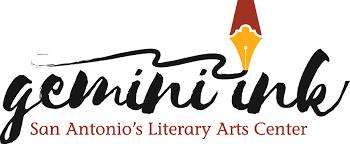Ink San Antonio Gemini Ink