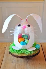easter bunny baskets best 25 easter baskets ideas on easter ideas for kids