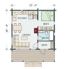 100 log cabin design plans best 25 log cabin floor plans