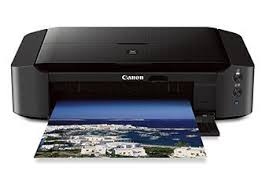 the best printers for mac pcmag com