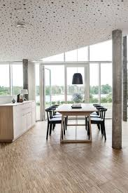 modern wood dining room table home designs kaajmaaja medium size of modern wood dining room table with design picture