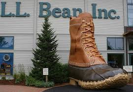 how to save money at l l bean