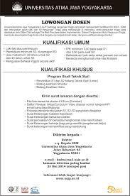 cover letter for fresh graduate quantity surveyor best resumes