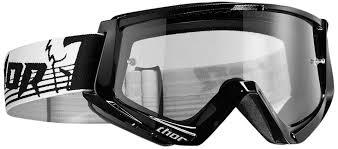 online buy wholesale goggle motocross thor motocross goggles australia sale shop top designer
