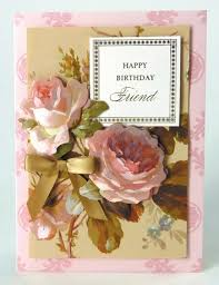 745 best cards images on cards birthday cards and