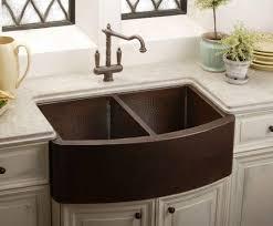 33 inch white farmhouse sink hairy refreshing 33 inch apron front farmhouse sink catching 33 inch
