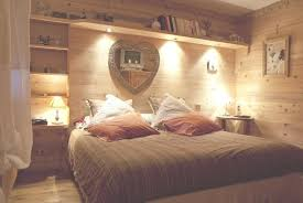 chambre d hote annecy pas cher chambre hotes annecy yourbest