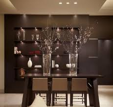 modern dining room wall decor ideas modern dining room wall decor