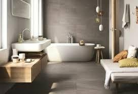 modernes bad fliesen moderne badezimmer fliesen garantieren eine badezimmergestaltung