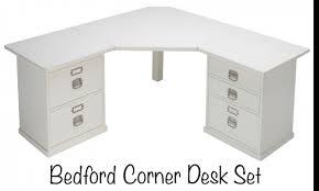 white corner office desks for home home office desk drawer organization pretty neat living small corner