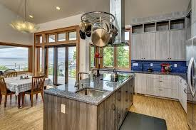 Kitchen Flooring Options 7 Kitchen Flooring Options To Consider When Remodeling Hammer