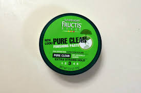 hair products for pixie cut chromobeauty my go to pixie cut styling gel