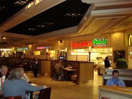 monte carlo cuisine food court at monte carlo las vegas restaurants bars cafes