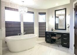 ideas for bathroom window treatments blinds for small bathroom windows mostfinedup