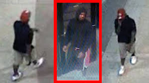 thief black friday ad target daughter chases man who snatched mom u0027s wallet outside hillsborough