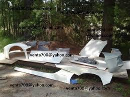 fiero kit car lamborghini buy lamborghini aventador kit kit car fiero