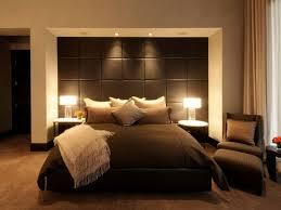 Modern Bedroom Design Ideas 2012 Bedroom Modern Girl Bedroom Design Inspiration Of Gallery Of