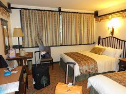 hotel sequoia lodge chambre montana room simple sequoia lodge rooms home design image simple