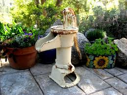 77 best water pumps images on water pumps