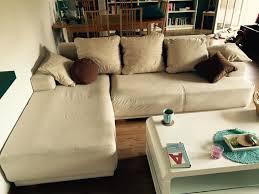 liegelandschaft sofa gebraucht liegelandschaft sofa in 55296 gau bischofsheim