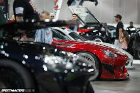 tuner cars cars movie exploring la tuner car culture at autocon speedhunters