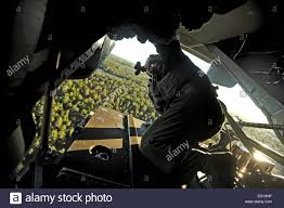Air Force Resume Example by U S Air Force Staff Sgt Eric Wiggins An Air Force Cv 22 Osprey