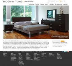 home interior design websites best home interior design websites