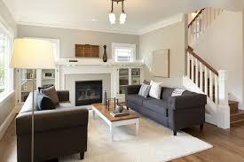 Amazing Sunken Living Room Designs Fiona Andersen - Trendy living room designs