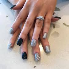 bling nails home facebook