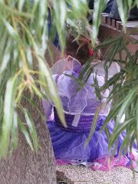 152 best children u0027s garden images on pinterest outdoor fun kid