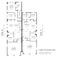 100 duplex floor plans 2 bedroom 4 incredible corglife
