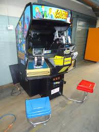 light gun arcade games for sale arcade heroes 40 years of arcade games part 1 1972 1989 arcade