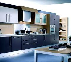 christmas decoration ideas for above kitchen cabinets house