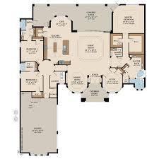 bellagio floor plan the messina home builders palm coast bellagio custom homes