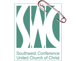 clergy and church information u0026 forms u2014 southwest conference