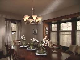 balanced beige sherwin williams the picture below has mindful