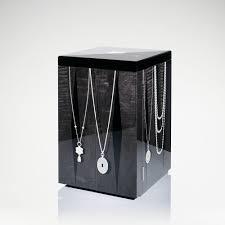 trompe l u0027oeil jewellery box accessories luxury gifts