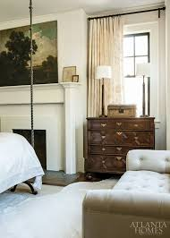 115 best bedrooms images on pinterest spaces beautiful and bedroom