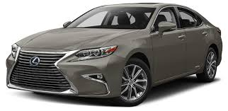 used lexus es 350 houston 2017 lexus es navigation system in texas for sale 183 used cars