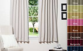 Walmart Canada Bathroom Curtains by Rare Tags Navy And Gray Curtains Pink And Grey Curtains White
