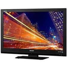 what will be the best deals on black friday 2012 black friday deals 2012 samsung pn51d7000 51 inch 1080p 600 hz 3d